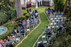 Ant-Street-Inn-Outdoor-Ceremony