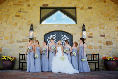 Bridal-Party-Rock-Wall-Dragna