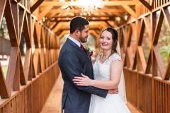 Bridge-Couple-Erika-Geier-