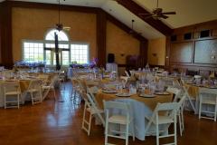 Interior-Reception-Set-up