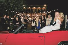 Night-Getaway-Car