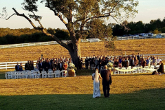 Outdoor-Ceremony