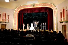 TBC-Stage-Ceremony
