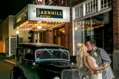 TBC-Wedding-Marquee-Dragna-Pic