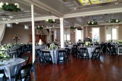 asi-wedding-ballroom