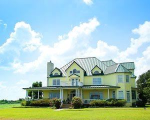 Lillian Farms Country Estate
