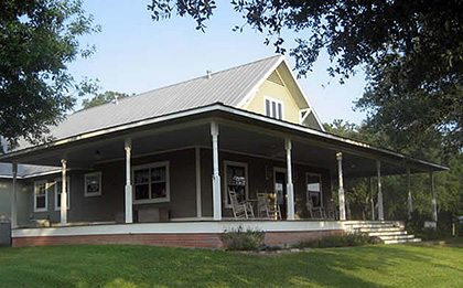 Circle B Bed and Breakfast