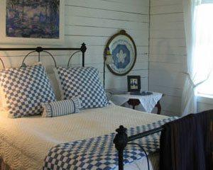 Prairie Hill Bed & Breakfast