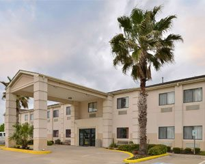 america's best value inn somerville texas