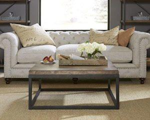Emporium. Hermannu0027s Furniture Co.