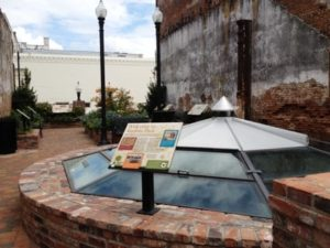 step into the past historical tours in brenham