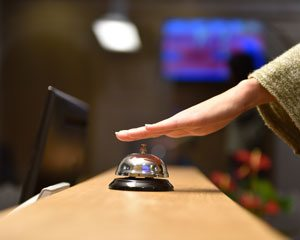 lodging hotels brenham